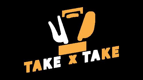 Peeta x TakeTake